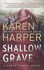 Shallow Grave PDF Download