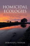 Homicidal Ecologies