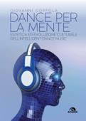 Dance per la mente Book Cover