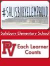 Salisbury Elementary School