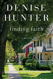 Finding Faith PDF Download