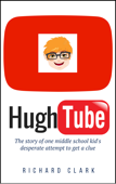 HughTube
