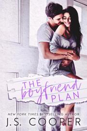 The Boyfriend Plan PDF Download