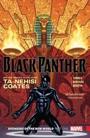 Black Panther PDF Download
