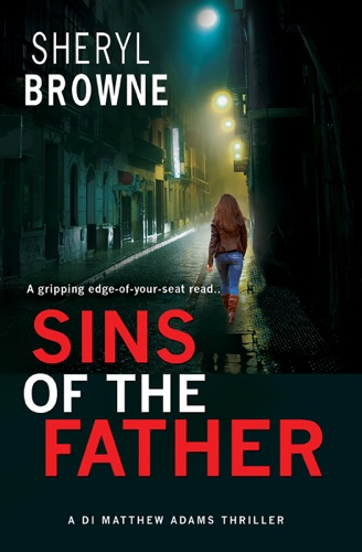 Sheryl Browne - Sins of the Father