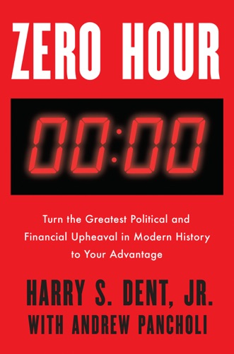 expeditionary force book zero hour