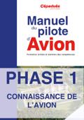 PHASE 1 du Manuel Avion