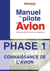 Download PHASE 1 du Manuel Avion