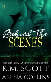 Behind The Scenes PDF Download