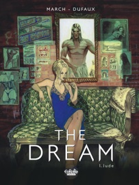 The Dream 1 Jude