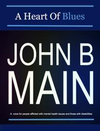 A Heart Of Blues