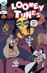 Looney Tunes 1994- 241