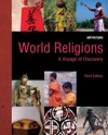 World Religions Third Edition