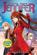Amazing Agent Jennifer Vol. 1