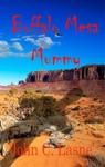 Buffalo Mesa Mummy
