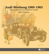 Audi-Werbung 19091965