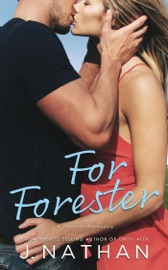 For Forester