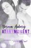 At Any Moment - Brenna Aubrey