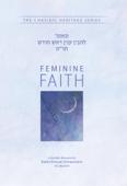 Feminine Faith