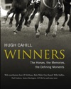 Winners The Horses The Memories The Defining Moments