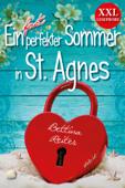 Ein fast perfekter Sommer in St. Agnes