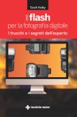 Il flash per la fotografia digitale