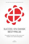 Succes i en dansk bestyrelse