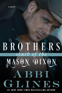 Brothers South of the Mason Dixon Summary