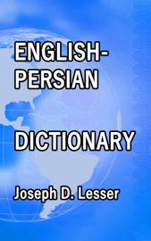 English / Persian Dictionary