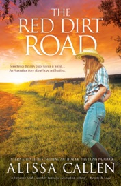 The Red Dirt Road A Woodlea Novel 3