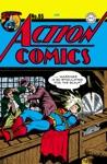 Action Comics 1938- 85-86