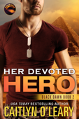 Her Devoted Hero