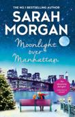 Moonlight Over Manhattan Book Cover