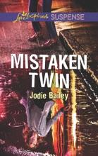 Mistaken Twin