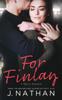 J. Nathan - For Finlay  artwork