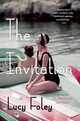 The Invitation E-Book Download