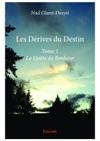 Les Drives Du Destin - Tome 1
