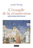 L'évangile de la résurrection