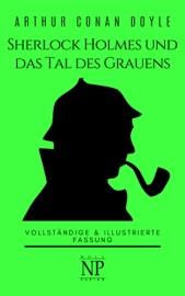 Download Sherlock Holmes und das Tal des Grauens