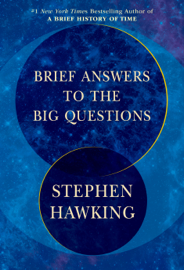 Brief Answers to the Big Questions PDF Download