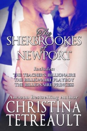 The Sherbrookes of Newport PDF Download