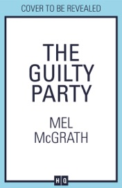 The Guilty Party PDF Download