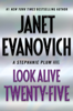Look Alive Twenty-Five - Janet Evanovich