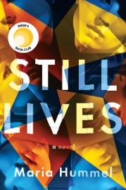 Still Lives - Maria Hummel