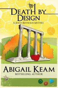 Death by Design 9  E-book