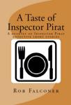A Taste of Inspector Pirat