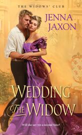 Wedding the Widow PDF Download