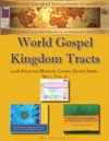 World Gospel Kingdom Tracts Vol 2