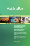 Mobile Office Standard Requirements