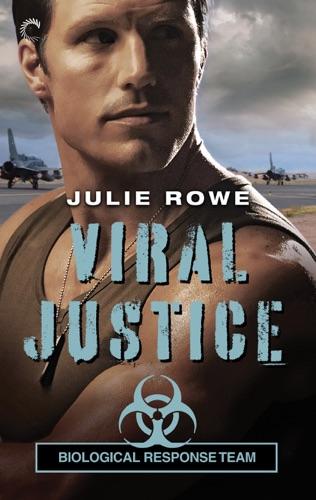 Julie Rowe - Viral Justice